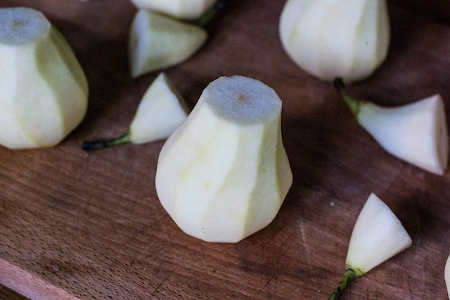 LOLETA pears REFFELAS DE FOIE 5 (1 of 1)