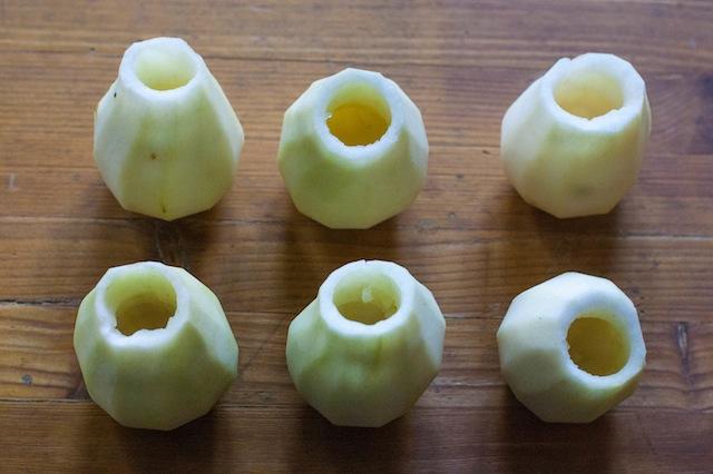 LOLETA pears REFFELAS DE FOIE 6 (1 of 1)