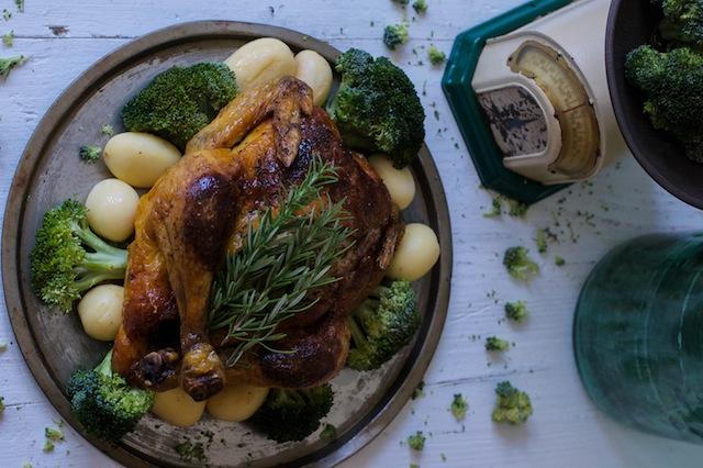 LOLETA chicken with foie gras 12 (1 of 1)