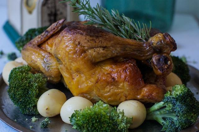 LOLETA chicken with foie gras 13 (1 of 1)