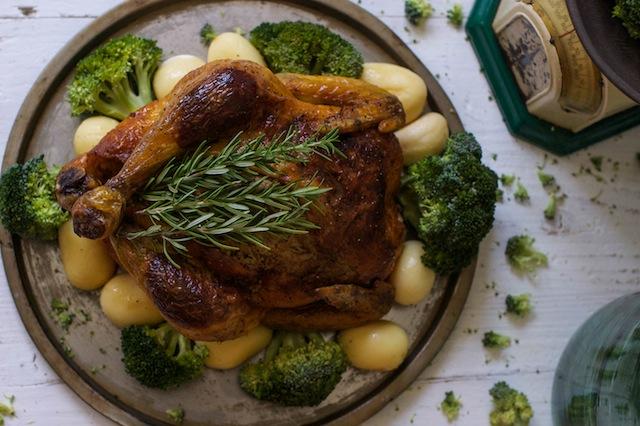 LOLETA chicken with foie gras 14 (1 of 1)