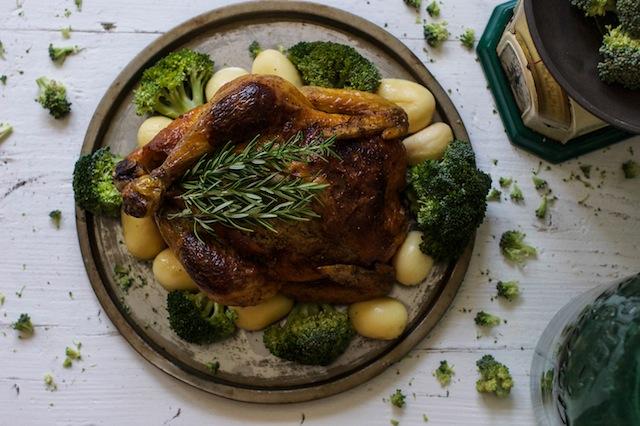 LOLETA chicken with foie gras 16 (1 of 1)