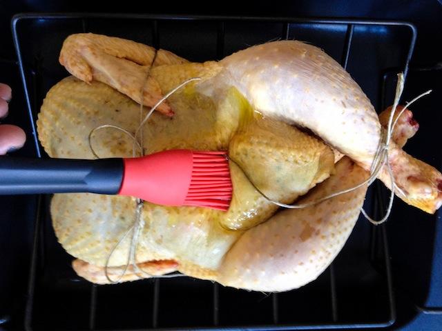 LOLETA chicken with foie gras 8 (1 of 1)