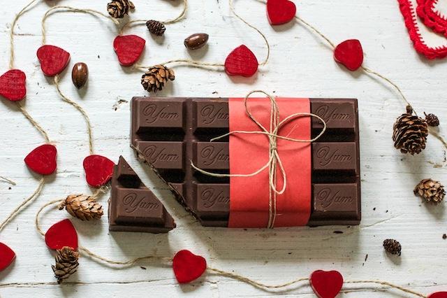 LOLETA TURRON DE CHOCOLATE 10 (1 de 1)