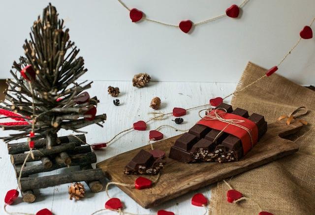 LOLETA TURRON DE CHOCOLATE 11 (1 de 1)