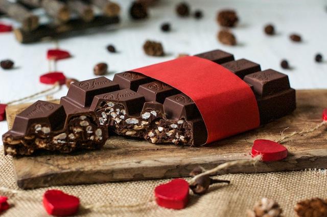 LOLETA NOUGAT CHOCOLATE 2 (1 of 1)