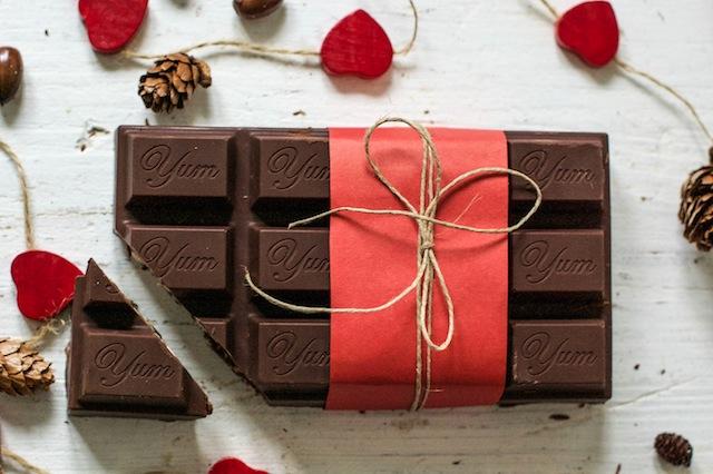 LOLETA TURRON DE CHOCOLATE 7 (1 de 1)