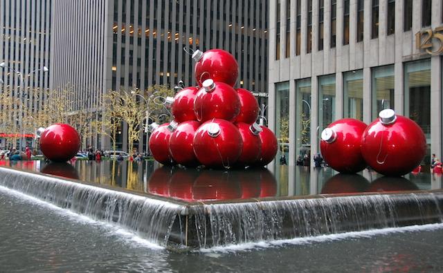 The Fifth Avenue New York Loleta 09