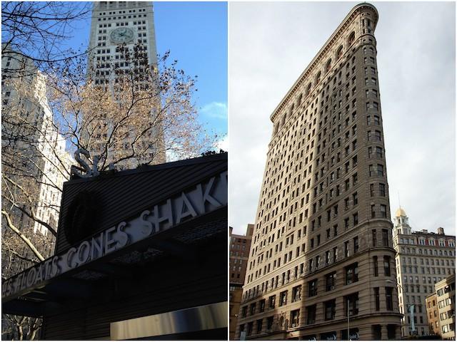 The Fifth Avenue New York Loleta 14