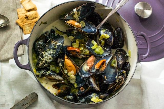 C190 mussels Belgian LOLETA 6 (1 of 1)