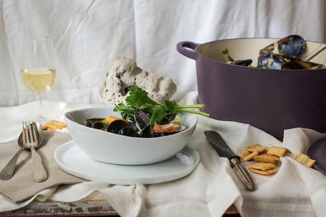C190 mussels Belgian LOLETA 7 (1 of 1)
