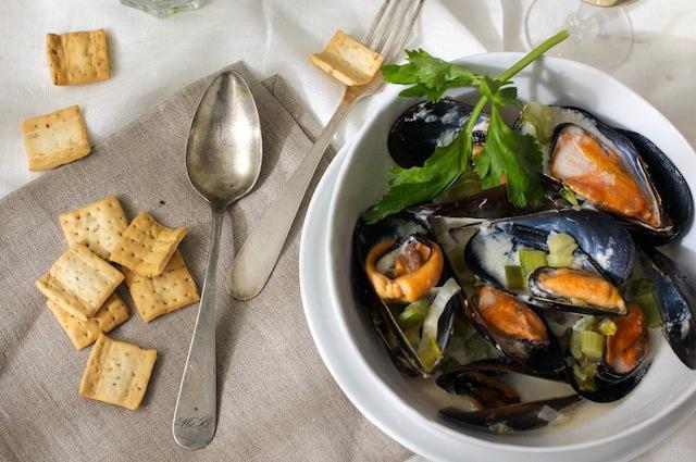 C190 mussels Belgian LOLETA 8 (1 of 1)
