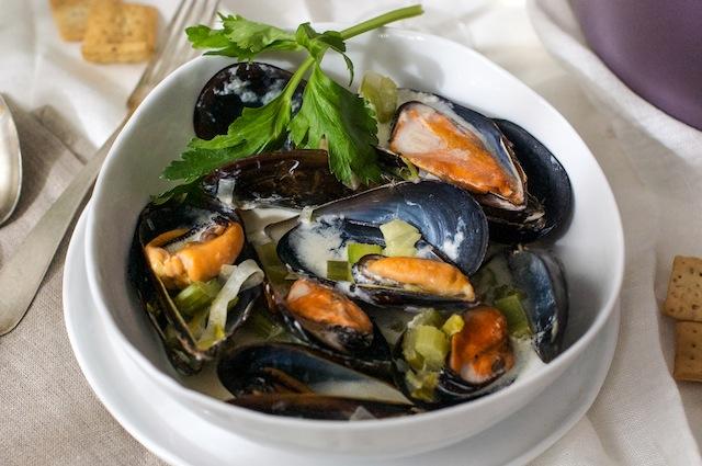 C190 mussels Belgian LOLETA 9 (1 of 1)
