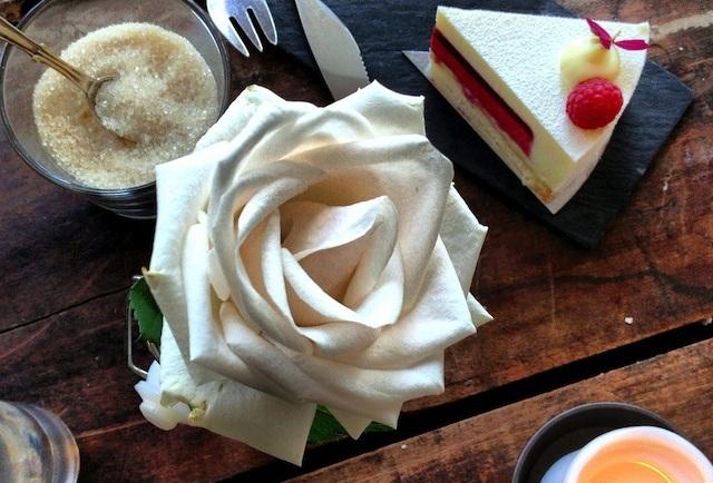 Copenhaguen   Mis pastelerías favoritas