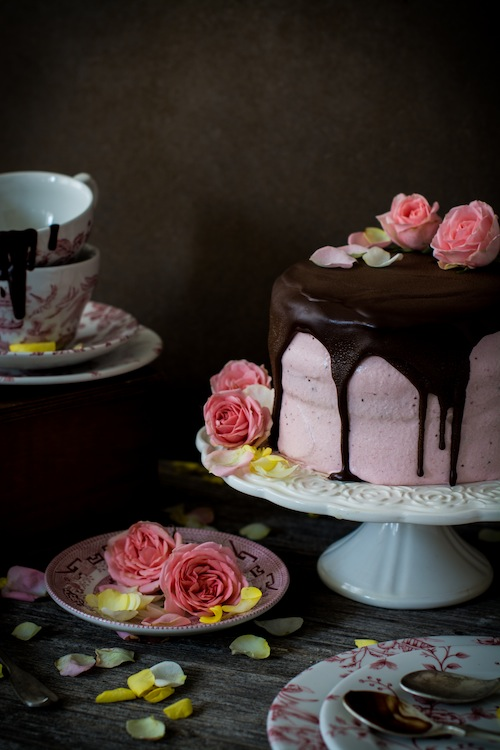 Cake chocolate 16 (1 of 1)