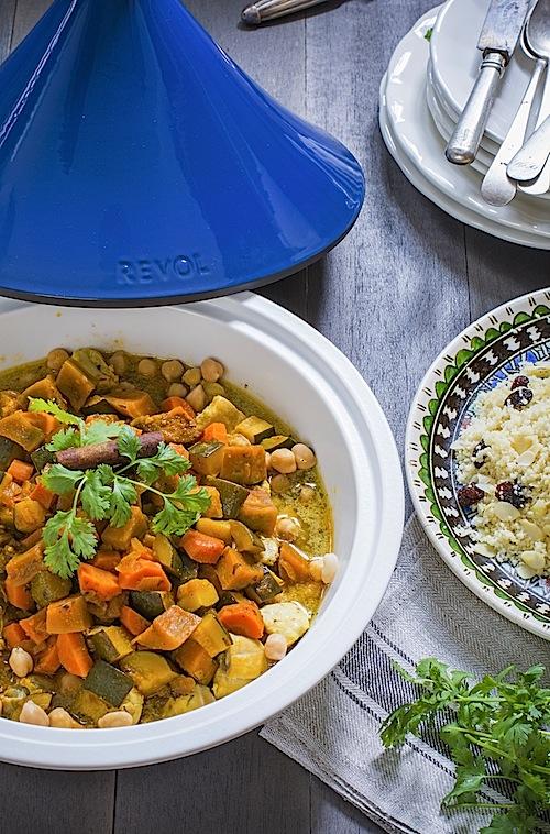 cous-cous-de-pollo-con-verduras-3