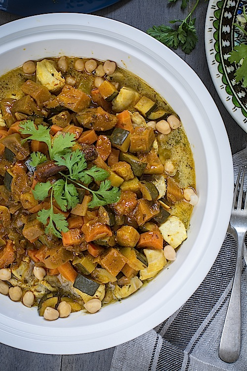 cous-cous-de-pollo-con-verduras-7