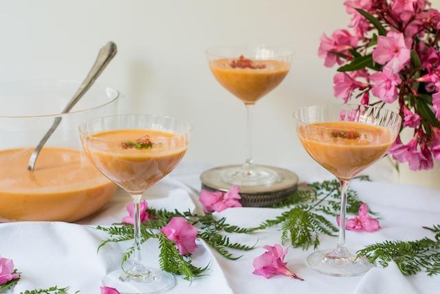 Gazpacho andaluz 10 (1 de 1)