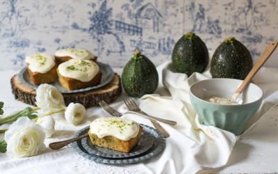 Tartas de albaricoques | Clafoutis a mi manera