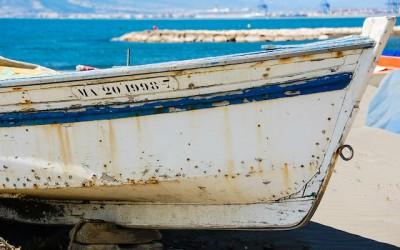 Ten things to do in malaga free