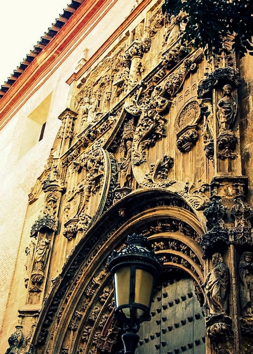 Málaga gratis 8 (1 de 1)