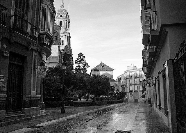 Málaga gratis 5 (1 de 1)