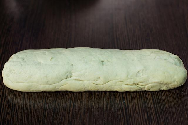 Bao buns con cerdo criollo y salsa barbacoa 1 (1 de 1)