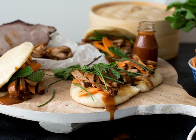 Bao buns con cerdo criollo y salsa barbacoa 14 (1 de 1)