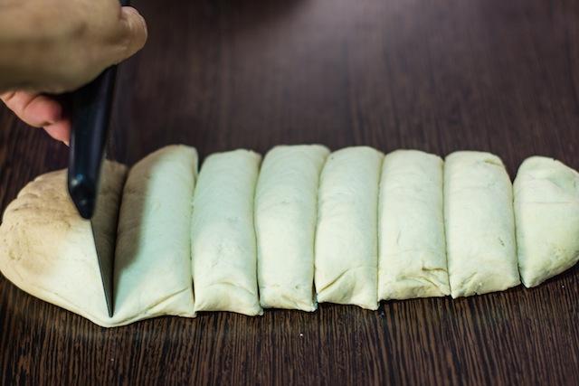 Bao buns con cerdo criollo y salsa barbacoa 2 (1 de 1)