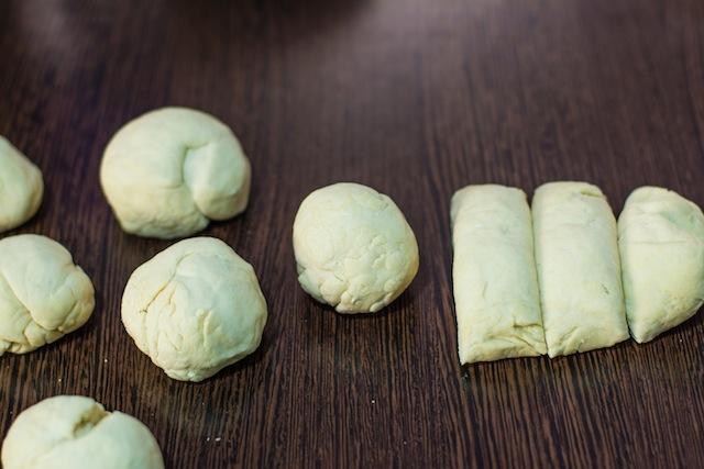 Bao buns con cerdo criollo y salsa barbacoa 3 (1 de 1)