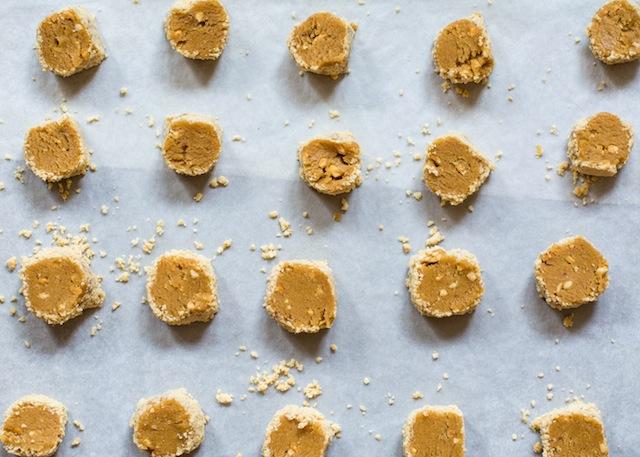 Galletas de cacahuetes 1 (1 de 1)