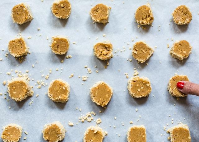 Galletas de cacahuetes 2 (1 de 1)