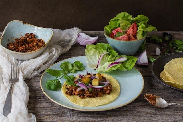 Tacos al pastor 8 (1 de 1)