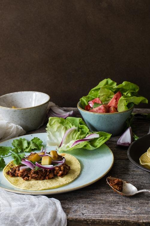 Tacos al pastor 9 (1 de 1)