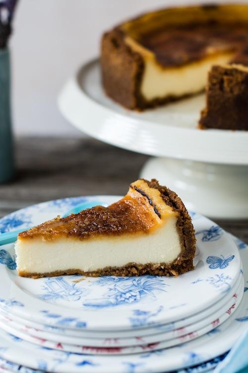 Tarta de queso con creme brulé 4 (1 de 1)