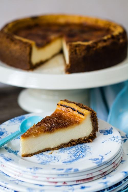 Tarta de queso con creme brulé 5 (1 de 1)