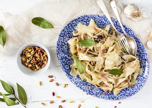 Pasta with mortadella 5 (1 of 1)