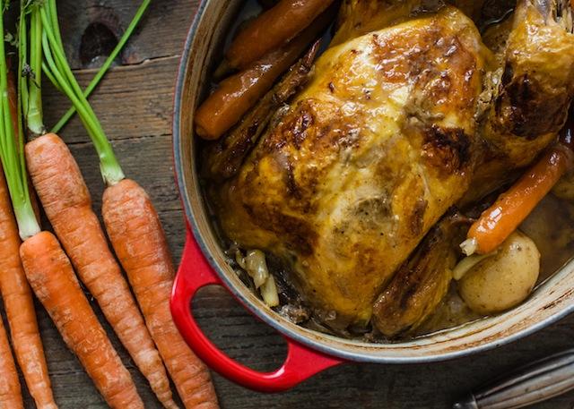 Pollo en cocotte 10 (1 de 1)