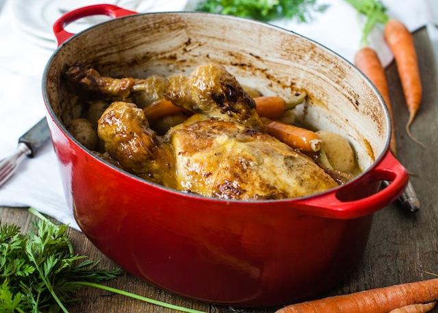 Pollo en cocotte 11 (1 de 1)