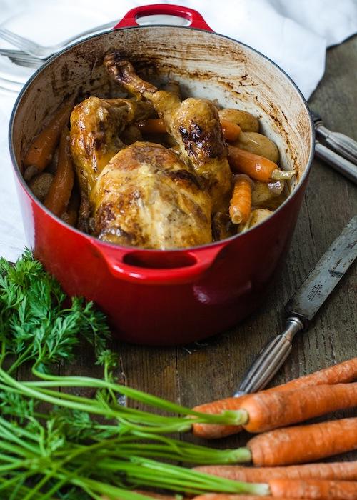 Pollo en cocotte 12 (1 de 1)