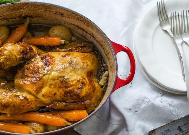Pollo en cocotte 13 (1 de 1)
