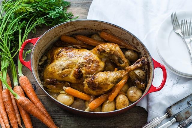 Pollo en cocotte 14 (1 de 1)