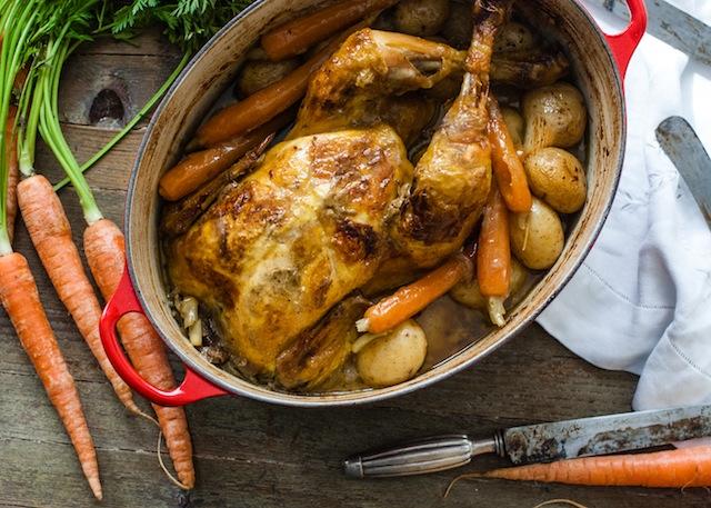 Pollo en cocotte 8 (1 de 1)