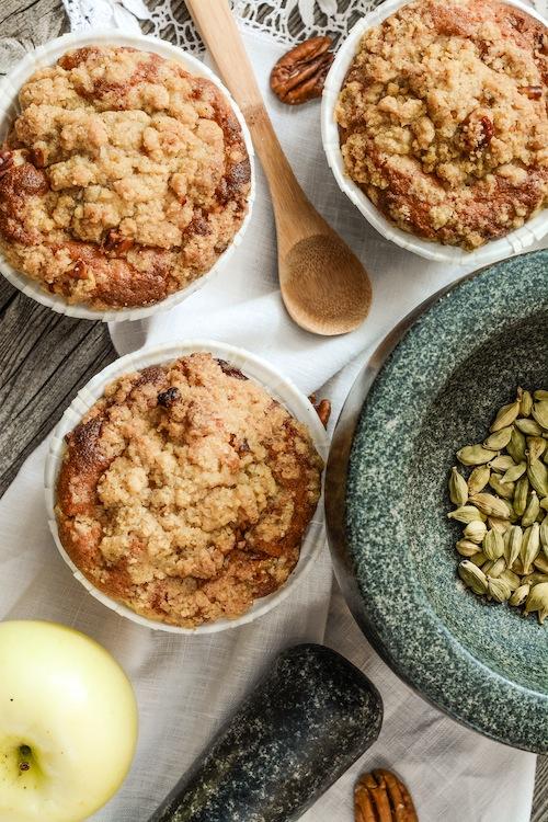 Muffins de manzana 5 (1 de 1)
