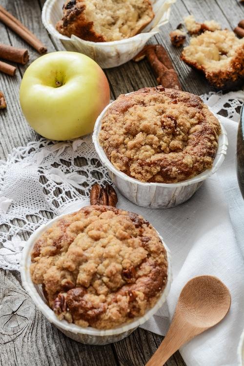 Muffins de manzana 7 (1 de 1)