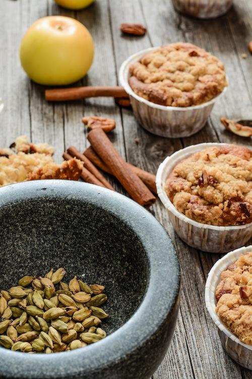Muffins de manzana 9 (1 de 1)