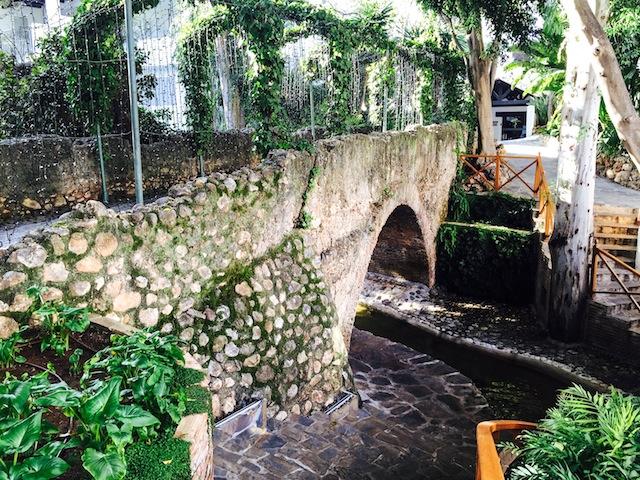 LOLETA bridge Roman 19 (1 of 1)