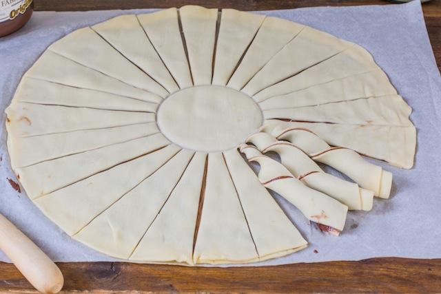 Sol de hojaldre de crema de avellanas 11 (1 de 1)