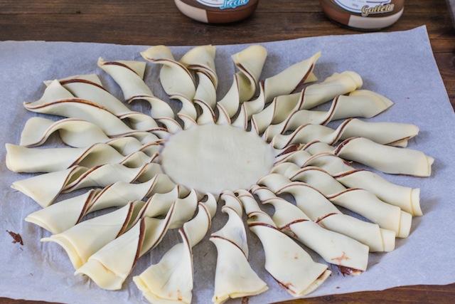Sol de hojaldre de crema de avellanas 12 (1 de 1)