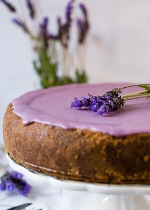 Lavender Cake 3 (1 of 1)